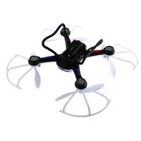 Name: JJRC H12CH RC Quadcopter05.png Views: 149 Size: 333.8 KB Description: