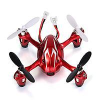 Name: Hubsan-X4-H107C-RC-Quadcopter-6-Axis-Gryo-2-0MP-Camera-RTF-White-Red_2.jpg Views: 132 Size: 40.6 KB Description: