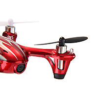 Name: Hubsan-X4-H107C-RC-Quadcopter-6-Axis-Gryo-2-0MP-Camera-RTF-White-Red_7.jpg Views: 128 Size: 72.4 KB Description: