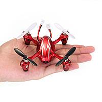 Name: Hubsan-X4-H107C-RC-Quadcopter-6-Axis-Gryo-2-0MP-Camera-RTF-White-Red_10.jpg Views: 130 Size: 83.2 KB Description: