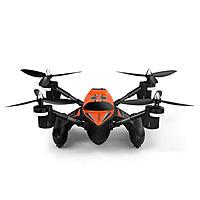 Name: WLtoys-Q353-Aeroamphibious-RC-Quadcopter-RTF-DARKSALMON_00.jpg Views: 147 Size: 75.1 KB Description: