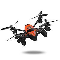 Name: WLtoys-Q353-Aeroamphibious-RC-Quadcopter-RTF-DARKSALMON_01.jpg Views: 158 Size: 41.8 KB Description: