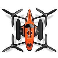 Name: WLtoys-Q353-Aeroamphibious-RC-Quadcopter-RTF-DARKSALMON_02.jpg Views: 142 Size: 60.7 KB Description: