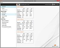 Name: dashboard Kopie.jpg Views: 41 Size: 145.9 KB Description: