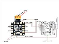t9546409 115 thumb Flip32 F4 Connect?d=1479896044 airbot f4 flip32 f4 thread page 44 rc groups flip32 f4 wiring diagram at crackthecode.co