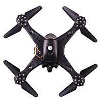 Name: JJRC-H29G-RC-Quadcopter02.jpg Views: 123 Size: 126.2 KB Description: