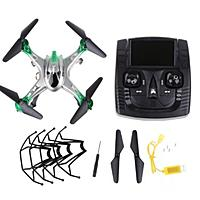 Name: JJRC-H29G-RC-Quadcopter04.jpg Views: 128 Size: 152.0 KB Description: