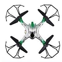 Name: JJRC-H29G-RC-Quadcopter07.jpg Views: 130 Size: 143.2 KB Description: