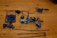 Name: DSC_6714.jpg