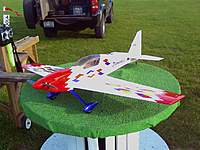 Name: IMAGE_027.jpg