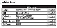 Name: 300CFX Servos.JPG Views: 9 Size: 31.2 KB Description: