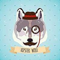 Name: Hipster Wolf.jpg Views: 6 Size: 7.4 KB Description: