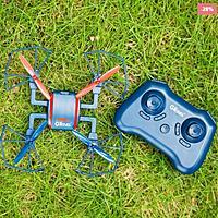 Name: gTeng-T901C-Tiny-RC-Quadcopter00.jpg Views: 113 Size: 875.0 KB Description: