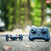 Name: gTeng-T901C-Tiny-RC-Quadcopter02.jpg Views: 115 Size: 375.0 KB Description: