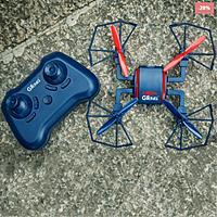 Name: gTeng-T901C-Tiny-RC-Quadcopter03.jpg Views: 118 Size: 713.6 KB Description: