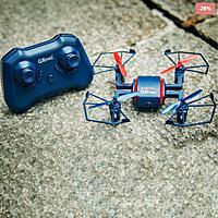 Name: gTeng-T901C-Tiny-RC-Quadcopter04.jpg Views: 118 Size: 691.9 KB Description: