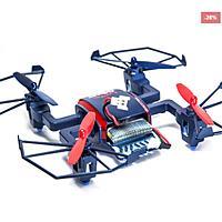 Name: gTeng-T901C-Tiny-RC-Quadcopter05.jpg Views: 122 Size: 237.2 KB Description: