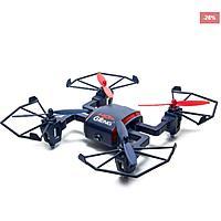 Name: gTeng-T901C-Tiny-RC-Quadcopter06.jpg Views: 118 Size: 172.1 KB Description: