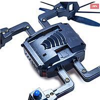 Name: gTeng-T901C-Tiny-RC-Quadcopter07.jpg Views: 115 Size: 324.9 KB Description: