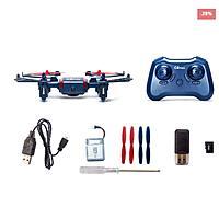 Name: gTeng-T901C-Tiny-RC-Quadcopter09.jpg Views: 119 Size: 160.9 KB Description:
