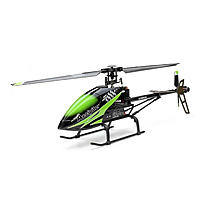 Name: FX067C-6-Axis-Gyro-Flybarless-RC-Helicopter.jpg