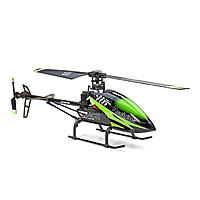 Name: FX067C-6-Axis-Gyro-Flybarless-RC-Helicopter_1.jpg
