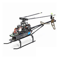 Name: FX067C-6-Axis-Gyro-Flybarless-RC-Helicopter_3.jpg