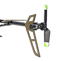 Name: FX067C-6-Axis-Gyro-Flybarless-RC-Helicopter_9.jpg