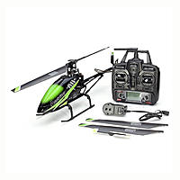 Name: FX067C-6-Axis-Gyro-Flybarless-RC-Helicopter_11.jpg