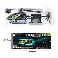Name: FX067C-6-Axis-Gyro-Flybarless-RC-Helicopter_12.jpg