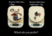 Name: rcv+esc+gyro.png Views: 57 Size: 758.3 KB Description: