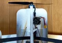 Name: FC motor servo.png Views: 14 Size: 1.35 MB Description: