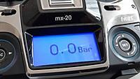 Name: MX-20 with Powerbox Sytstems PS-16 pressure sensor telemetry_2.jpg Views: 9 Size: 21.3 KB Description: