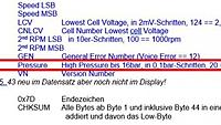 Name: HoTT pressure label and protocol.jpg Views: 12 Size: 29.1 KB Description: