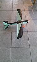 Name: 2017-01-24 10.34.30.jpg Views: 8 Size: 463.0 KB Description: For me a plane needs landing gear