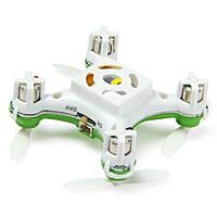 Name: Cheerson-CX-10-Portable-2-4G-4CH-6-Axis-Gyro-RC-Quadcopter-with-Night-Light-Wonderful-for-Christ.jpg Views: 120 Size: 28.0 KB Description: