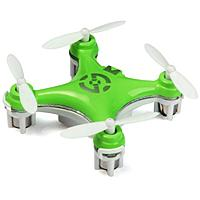 Name: Cheerson-CX-10-Portable-2-4G-4CH-6-Axis-Gyro-RC-Quadcopter-with-Night-Light-Wonderful-for-Christ.jpg Views: 104 Size: 28.7 KB Description: