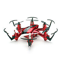 Name: JJRC-H20-Nano-Hexacopter-RTF-6Axis-Headless-Mode-One-Key-To-Return-3D-Tumbling-Red.jpg