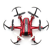 Name: JJRC-H20-Nano-Hexacopter-RTF-6Axis-Headless-Mode-One-Key-To-Return-3D-Tumbling-Red_1.jpg