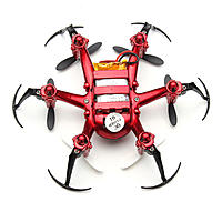 Name: JJRC-H20-Nano-Hexacopter-RTF-6Axis-Headless-Mode-One-Key-To-Return-3D-Tumbling-Red_2.jpg
