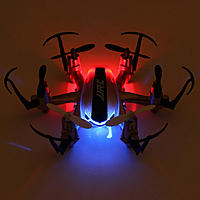 Name: JJRC-H20-Nano-Hexacopter-RTF-6Axis-Headless-Mode-One-Key-To-Return-3D-Tumbling-Red_5.jpg