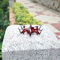 Name: JJRC-H20-Nano-Hexacopter-RTF-6Axis-Headless-Mode-One-Key-To-Return-3D-Tumbling-Red_8.jpg