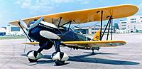 Name: curtiss-p-6-Hawk.jpg