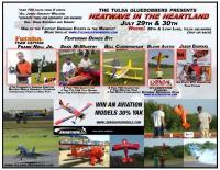 Name: pilotflyer3-5-31-06LowRes.jpg Views: 181 Size: 163.2 KB Description: