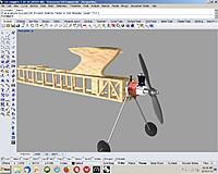 Name: kerswap pylon in isolation.jpg Views: 32 Size: 262.6 KB Description: Click to enlarge