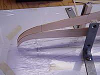Name: DSC01541.jpg Views: 220 Size: 69.4 KB Description: Unified fuselage sides -- upside down here.