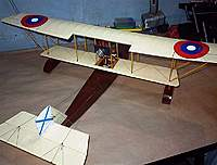 Name: Sperrys FBA version.jpg