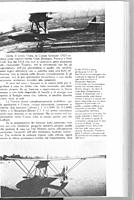 """Name: s51.jpg Views: 83 Size: 576.9 KB Description: According to the caption, the upper photo depicts the initial configuration.  The lower photo depicts the final configuration.  But it is not clear whether """"final"""" means final for the race  or final as configured for the speed record."""