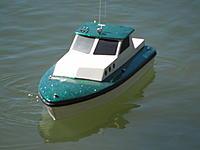 Name: 2011 Regatta 005.jpg Views: 64 Size: 95.4 KB Description: I need a new boat.