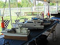 Name: 2012 Regatta 090.jpg